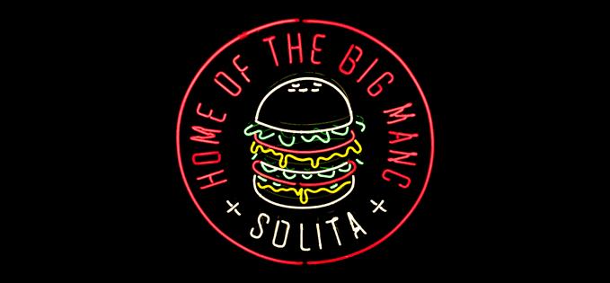 20190716 Solita Neon Logo 679X315