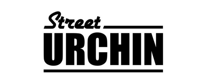 20191001 Street Urchin Mast679