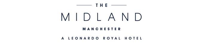 20191121 The Midland White 679X170