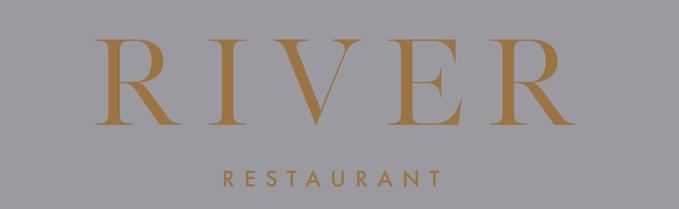 20191108 River Restaurant 679