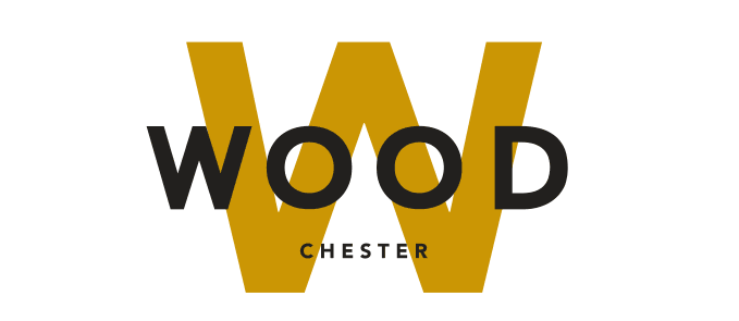 20191124 Wood Chester Mast 679X295