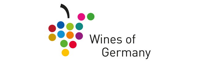 20190904 Wines Of Germany Masthead 679X226