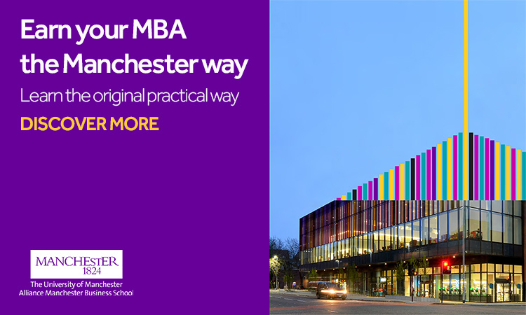 2020 03 04 Manchester Alliance Business School Banners