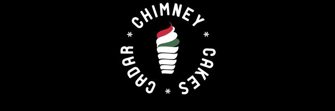 Cadar Chimney Cakes Logo 679X226