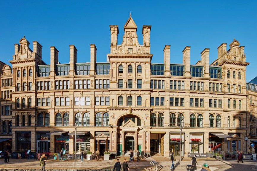 20201006 Corn Exchange Front 1 867X579