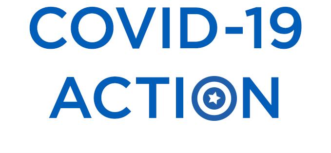 Covid 19 Action Masthead 679