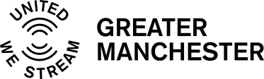 United We Stream Greater Manchester