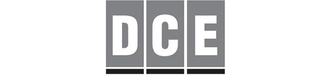 Dce Logo 679X170