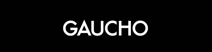 20200225 Gaucho Mast 679 White