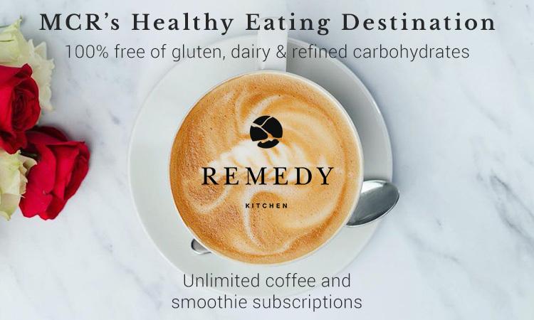 2020 12 16 Remedy Kitchen