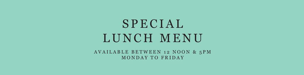 20200207 San Carlo Manc Birm Special Lunch Menu Mast