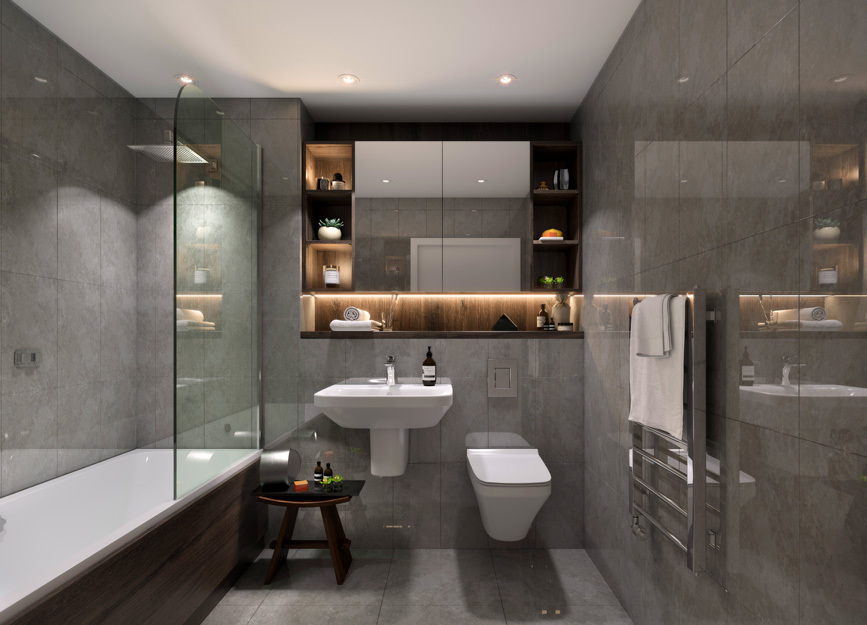 20200213 Crown Street Bathroom Studiounknown 867X625