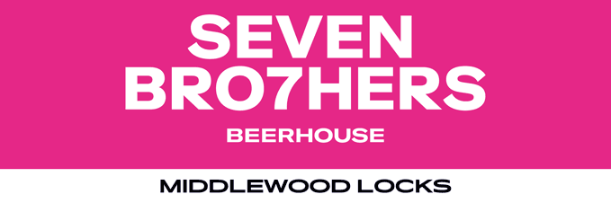 20200210 Seven Bro7Hers Bh Middlewood Masthead 679X226