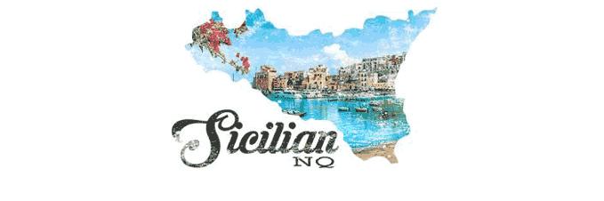 20200407 Sicilian Nq 679X226