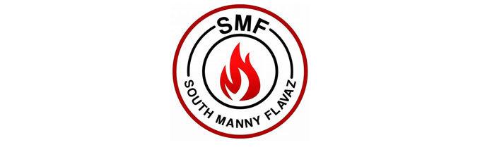 20200407 South Manny Flavaz 679X226