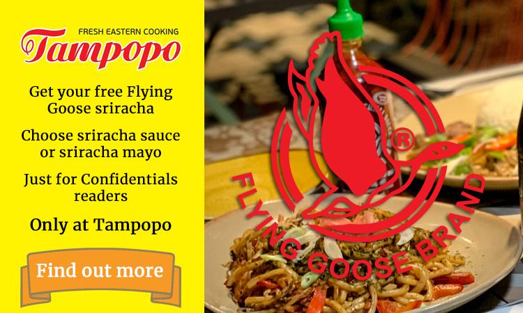 2020 02 18 Tampopo Free Sriracha Banners