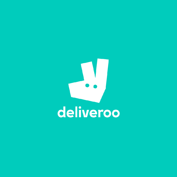 See the menu and order from Deliveroo