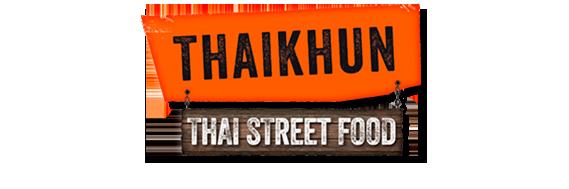 Thaikhun Logo 569X189