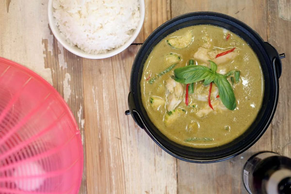 20200917 Thaikhun Thai Green Curry 600X400