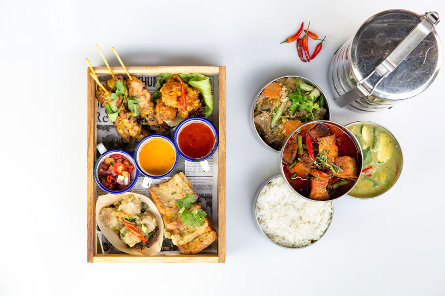 20200929 Thaikhun Pinto And Platter 867X578