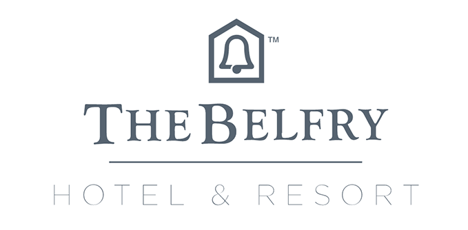 20201005 The Belfry Logo2
