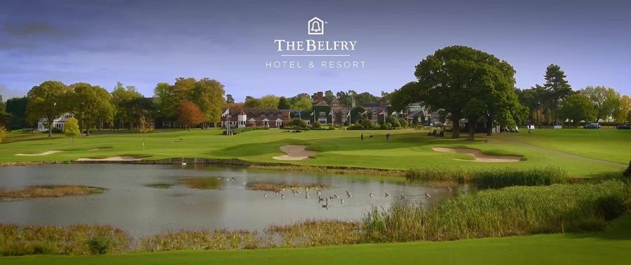 20201005 The Belfry Main Image2