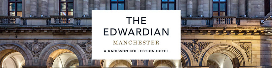 20200305 The Edwardian Manchester Bg 867X217