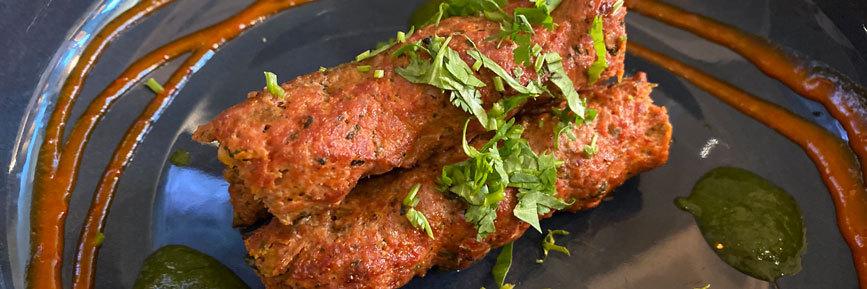 20200207 Wah Ji Wah Seekh Kebab Gilafi 867X289