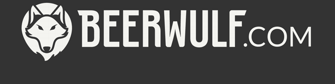 Beerwulf Com Lightmalt Masthead 679X170