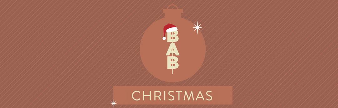 20210929 Bab Christmas Banner