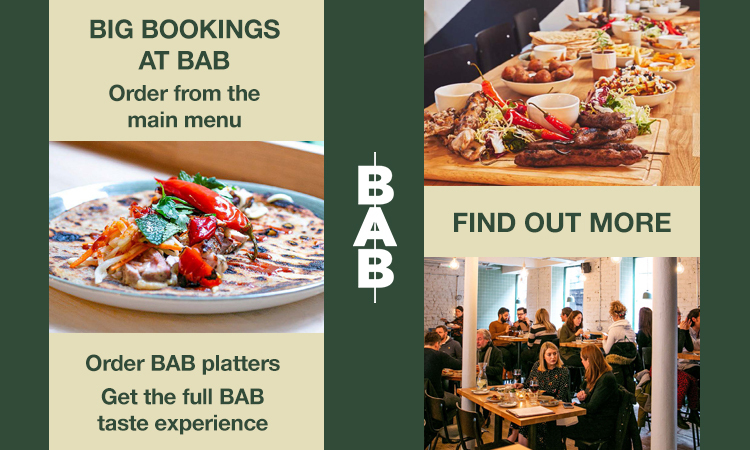 2021 09 07 Bab large bookings campaign