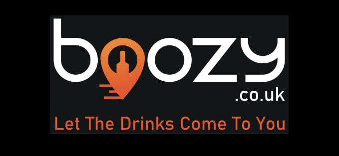 20210825 Boozy Mast 679