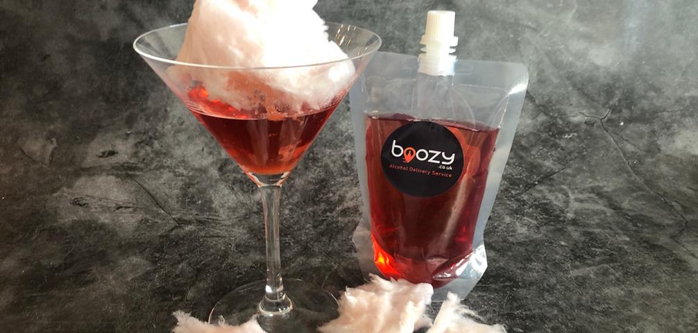 20210825 Boozy Candyfloss Cosmopolitan4