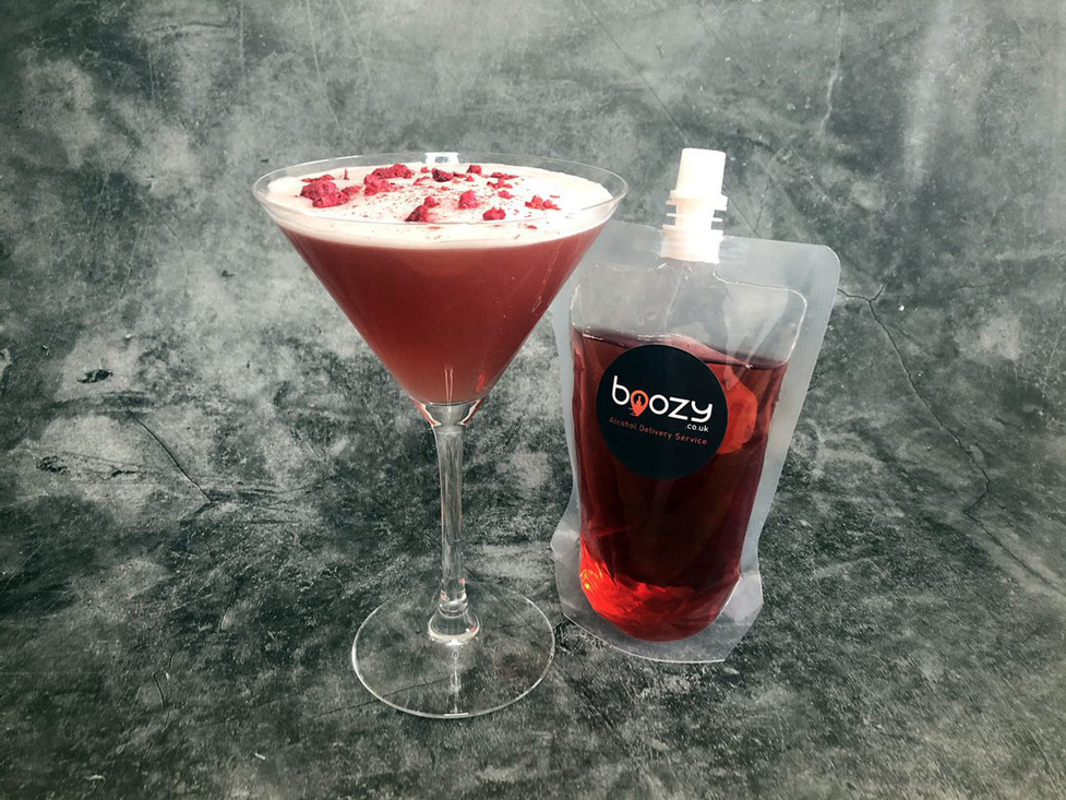 20210825 Boozy Cosmospolitan 02