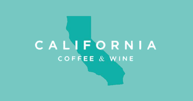 20210727 Cali Coffee Wine Mast679