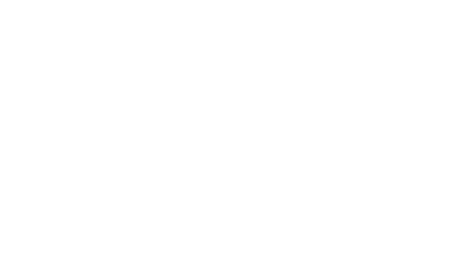 20210903 Dock5 Logo