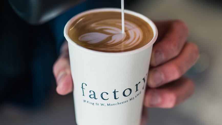 20210617 Factory Coffee 03 867X488
