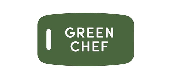 20210826 Green Chef Mast 679A