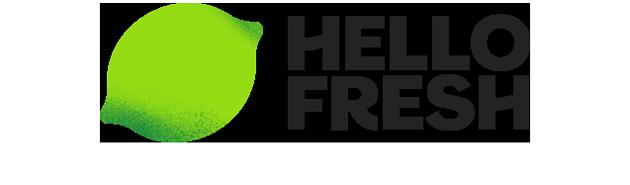 Hello Fresh 630X185