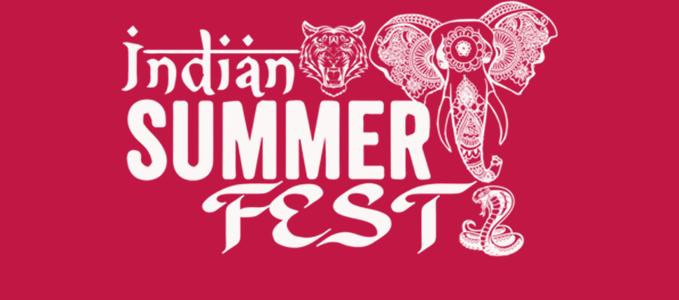 20210527 Indian Summer Fest Header3