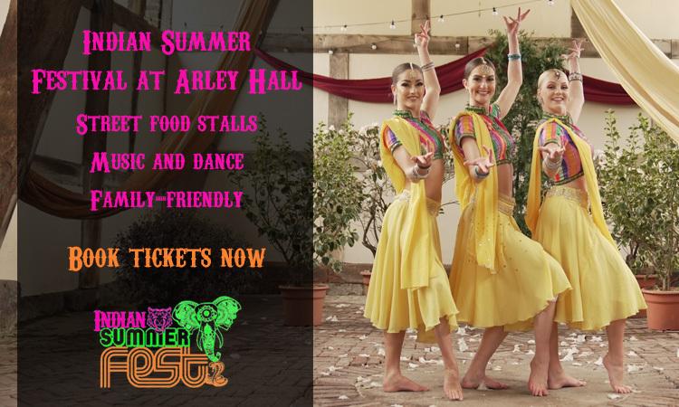 2021 06 16 Indian summer Fest Banners