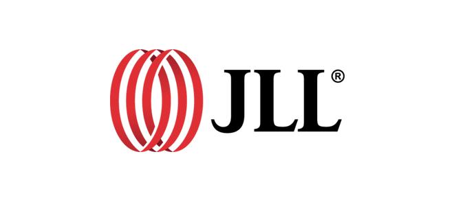 20210827 Jll Logo Rgb Black