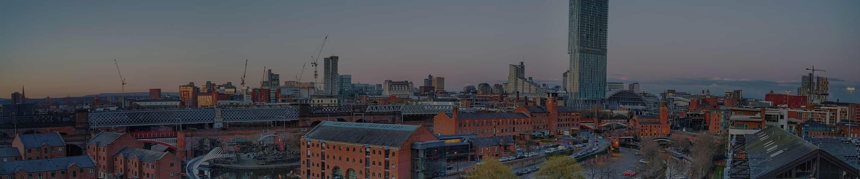 20210827 Jll Manchester New