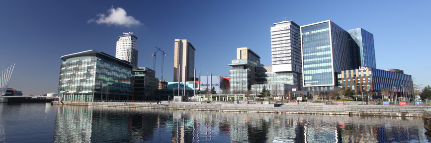 20210713 Manchester River Cruises View Of Media City 867X289