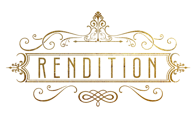 20210824 Rendition 679