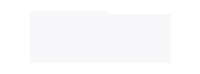 20210902 Rosso Full Logo