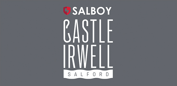 20210915 Castle Irwell Mast679