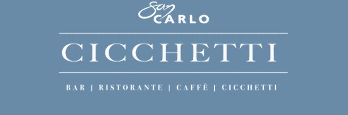 Cicchetti Logo Masthead 679X226