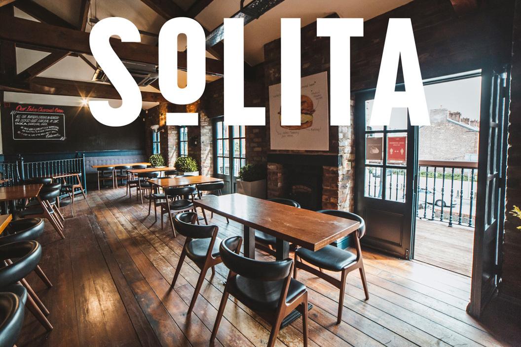20210819 Solita S47 A1039 Logo