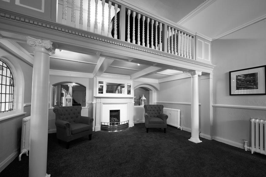 20210506 The Bowdon Rooms 5389 867X579
